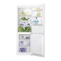 ХолодильникиZanussi ZRB 34210 WA