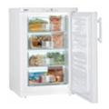 ХолодильникиLiebherr GP 1476