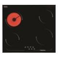 Кухонные плиты и варочные поверхностиLiberton LHC 6504-01 G