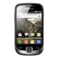 Мобильные телефоныSamsung GT-S5670 Galaxy Fit