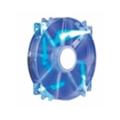 Кулеры и системы охлажденияCooler Master R4-LUS-07AB-GP