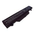 Аккумуляторы для ноутбуковHP 4510s/Black/14.4V/5200mAh/8Cells/REAL CAPACITY