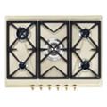 Кухонные плиты и варочные поверхностиSmeg SR876PGH
