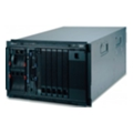 СерверыIBM BladeCenter HS21 (88524TG)