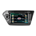 Автомагнитолы и DVDRoad Rover 414 (KIA Rio)