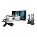 Infolight Pro H4 Bi 4300/5000/6000K