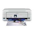 Принтеры и МФУEpson Stylus SX438W