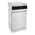 Посудомоечные машиныKaiser S 4586 XLW