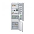 ХолодильникиSiemens KI87SAF30