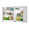 ХолодильникиDaewoo Electronics FR-064