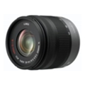 Panasonic H-ES014042 14-42mm F3.5F-5.6