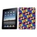 Чехлы и защитные пленки для планшетовBodino Скин Diamond для iPad