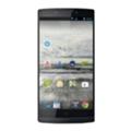 Мобильные телефоныHighscreen Boost 2