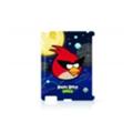 Чехлы и защитные пленки для планшетовGear4 Angry Birds Space для iPad 3 Red Bid (IPAS301G)