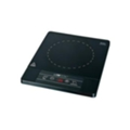 Кухонные плиты и варочные поверхностиClatronic EKI 3438