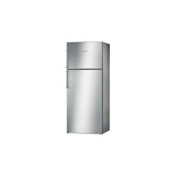 Bosch KDN42VL20