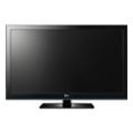 ТелевизорыLG 42CS669C