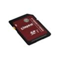 Карты памятиKingston 32 GB SDHC UHS-I U3 SDA3/32GB