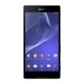 Мобильные телефоныSony Xperia T2 Ultra Dual SIM