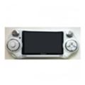 Игровые приставкиGharte PSP S461