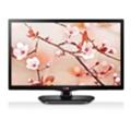 ТелевизорыLG 28MT45D