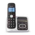 РадиотелефоныTeXet TX-D6855A