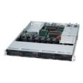 Supermicro Superserver A+ (AS-1022G-URF)