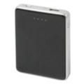 Портативные зарядные устройстваWinstars WS-PB060M1