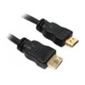Кабели HDMI, DVI, VGAViewcon VD160-1