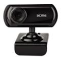 Web-камерыACME CA-04