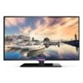 ТелевизорыLuxeon 32L31 SMART