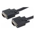 Кабели HDMI, DVI, VGAManhattan VGA SOHO (352406)