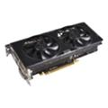 ВидеокартыEVGA GeForce GTX 660 02G-P4-3061-KR