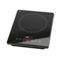Кухонные плиты и варочные поверхностиClatronic EKI 3569