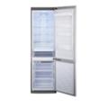 ХолодильникиSamsung RL-46 RSBMG