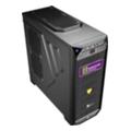 Настольные компьютерыImpression Ultimate A314