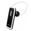 Телефонные гарнитурыSamsung HM3100 Star