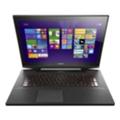 НоутбукиLenovo IdeaPad Y70-70T (80DU0070UA)
