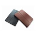 Чехлы и защитные пленки для планшетовAinol Обложка для Novo 7 Venus Black