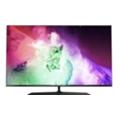 ТелевизорыPhilips 55PUS7909