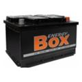 Energy BOX 6СТ-60 AзЕ