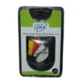 Аудио- и видео кабелиEasyLink 2RCA-3.5mm 1.5м