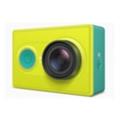 Xiaomi Yi Sport Green Basic Edition