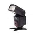 Meike Speedlite MK430 for Nikon