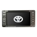 Автомагнитолы и DVDSynteco Штатная магнитола для Toyota Land Cruiser Prado 150 (265/324)