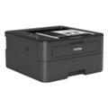 Принтеры и МФУBrother HL-L2340DWR