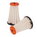 Аксессуары для пылесосовElectrolux EF144