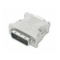 Кабели HDMI, DVI, VGACablexpert A-DVI-VGA