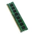 Оперативная памятьFujitsu S26361-F3697-L516