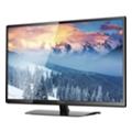 ТелевизорыSencor SLE 22F55M4